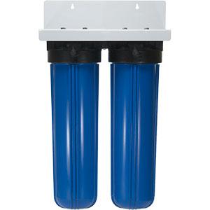 Big Blue Filter