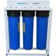3 Stage Big Blue Filter